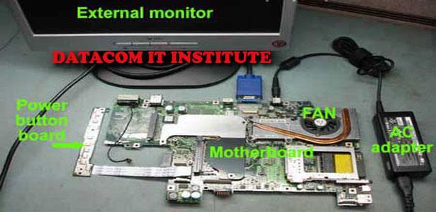 datacom-it-slide2