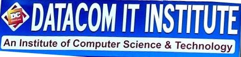 datacom-it-slide3